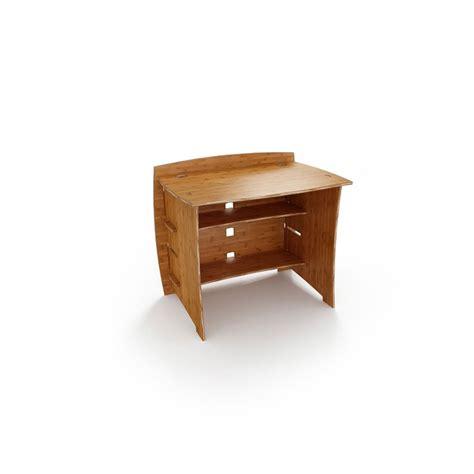 Dreamfurniture Com Legare Furniture 36 Quot Straight Desk Legare Desk