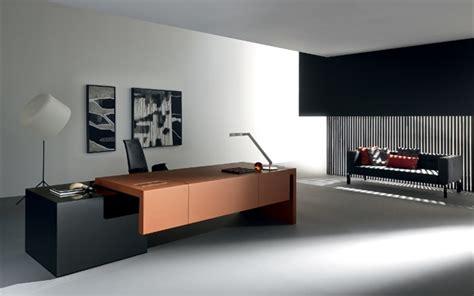 arredamento giapponese torino arredamento giapponese verona ispirazione di design interni