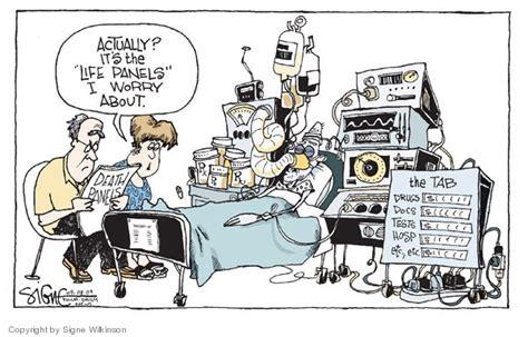 euthanasia cost the euthanasia comics and the cartoonist