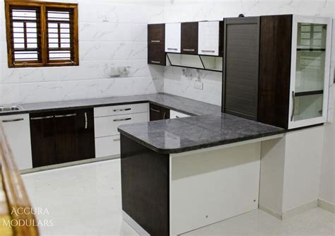 Tamilnadu Home Kitchen Design by Kitchen Kitchen Design Small Kitchen Designs Photo
