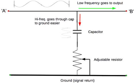 equalizing resistors capacitors equalizing resistors capacitors 28 images single and switch cell voltage equalizers for