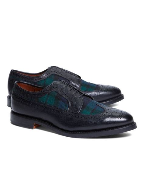 Sepatu Mr Smith Suede 55 best images about shoe on scottish