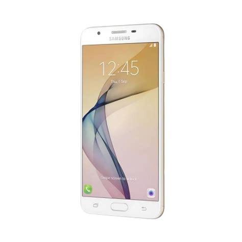 Harga Samsung J2 Pro Area Gorontalo jual samsung galaxy j cek harga di pricearea