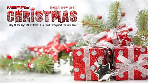 wallpaper of christmas wishes x mas greetings hd