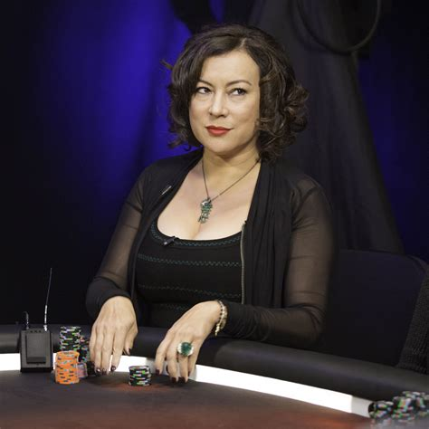 Patricia Sheridan's Breakfast With   Jennifer Tilly