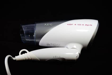 Hair Dryer Disadvantages 5 best professional hair dryers 2018 for hair stylist