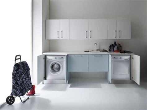 lavanderia in casa lavanderia di casa