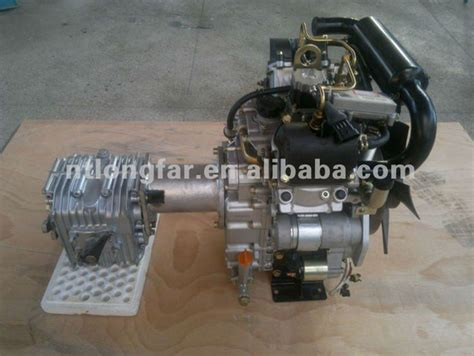 where to buy fishing boat engine water cooled diesel inboard engine mpd20 buy boat engine