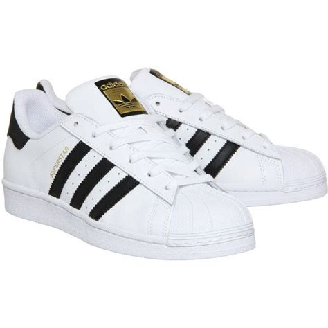 adidas striped shoes 412 best images about summer wishlist on
