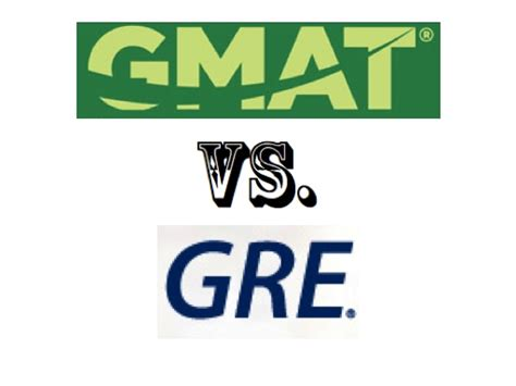 Mba Schools With 600 Gmat by Gmat Tutor