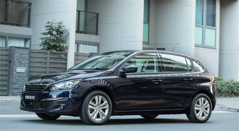 peugeot price range peugeot models prices specifications and reviews