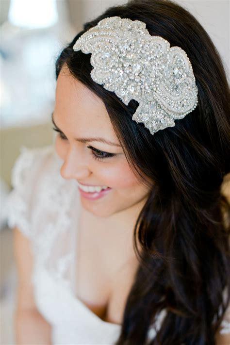 Wedding Hair Accessories Dublin by Wedding Hair Pieces Dublin Fade Haircut