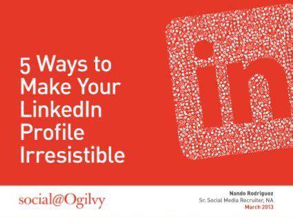 17 best images about xing linkedin profil portfolios
