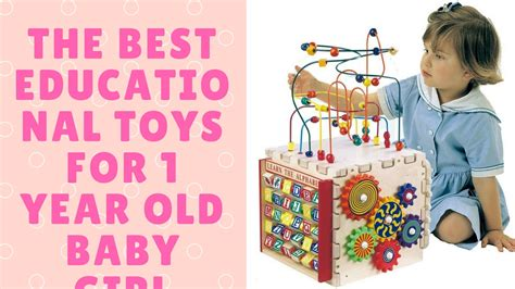 1 year baby gift ideas 1 year baby gift ideas creative gift ideas