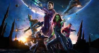 Gardenia Of The Galaxy Guardians Of The Galaxy Vol 2 Guardians Of