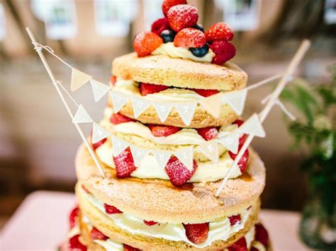 Wedding Food by 50 States Of Wedding Food Food Network Planning A