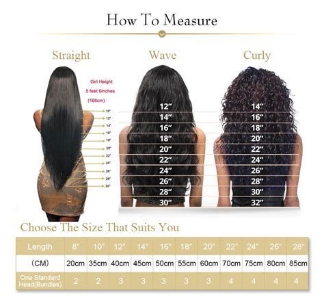 hair weave color chart curly human hair weave extension curly