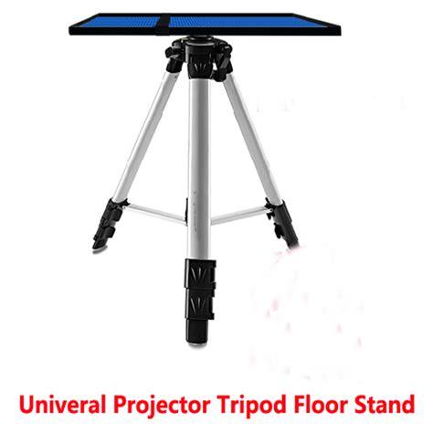 popular projector floor stand buy cheap projector floor