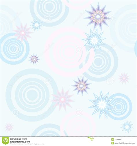 pastel winter pattern winter pastel pattern cartoon vector cartoondealer com