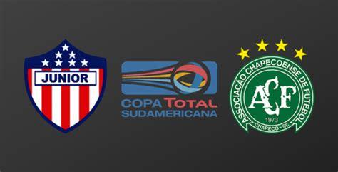 partidos de futbol en vivo gratis y resultados ver futbol online gratis copa sudamericana omcredcine