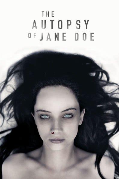 watch the autopsy of jane doe 2016 full movie official trailer watch quot the autopsy of jane doe quot 2016 full movie online dbmovie