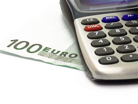 kredit monatliche raten kreditrechner zinsen vergleichen mit dem kredit