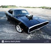 Dodge Charger 1970 Muscle Car Classic Cars American With