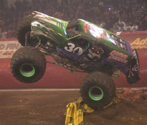 monster truck show worcester ma worcester massachusetts monster jam february 19 2012