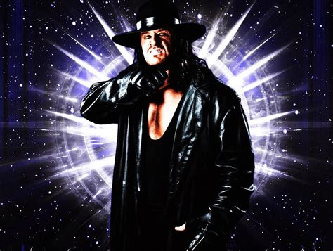 wallpaper hd undertaker undertaker hd wallpapers free download wwe hd wallpaper