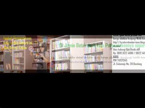 Rak Buku Perpustakaan Rione rak buku perpustakaan 1 muka rione locker besi 9 15 pintu