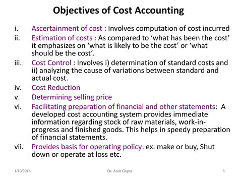 Mba Financial Accounting Primer Se Libby by Cost Accounting Powerpoint Slides