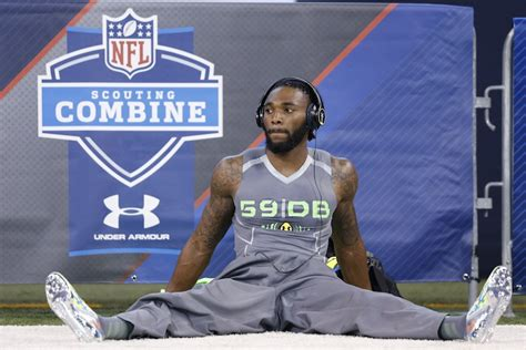 justin ernest bench press here are the 12 highest bench press totals in nfl combine