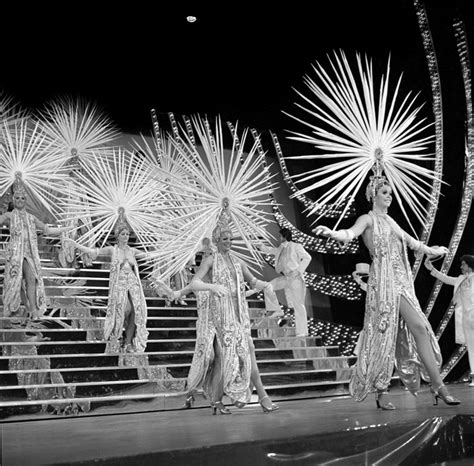 the folies bergere in las vegas books former folies bergere cast members recall show s