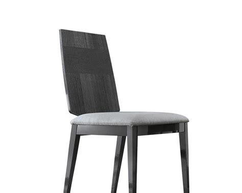 grey koto dining table montecarlo mondiana dining chair high gloss grey koto