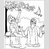page Jesus children coloring page Good Shepherd coloring page Jesus ...