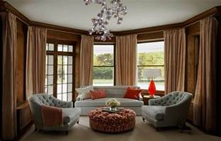 Living Room Ideas For Small Space by Living Room Decorating Ideas For Small Space Living Room
