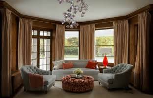 colour design living room small space living room decorating ideas living room decorating ideas for small