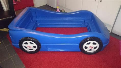 blue race car toddler bed blue toddler race car bed for sale blue toddler race car