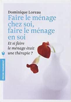 Comment Faire Le M Nage 544 by Comment Faire Le Menage Maison Design Apsip