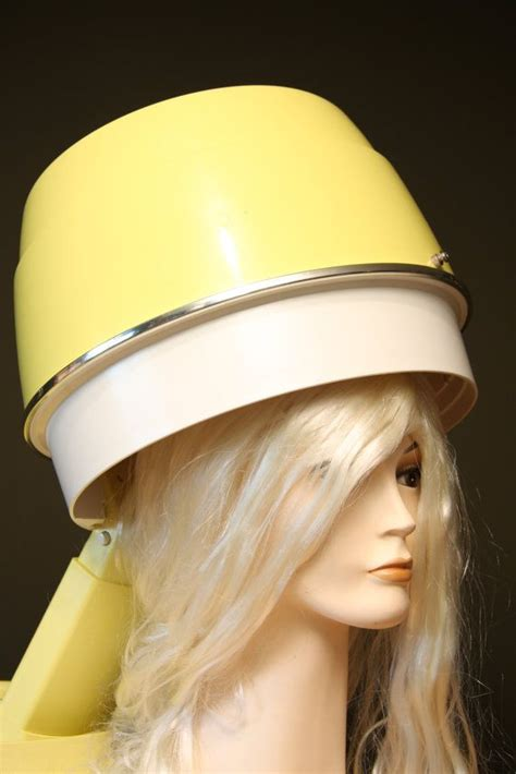 Hair Dryer Vintage 107 best images about vintage hair dryers on