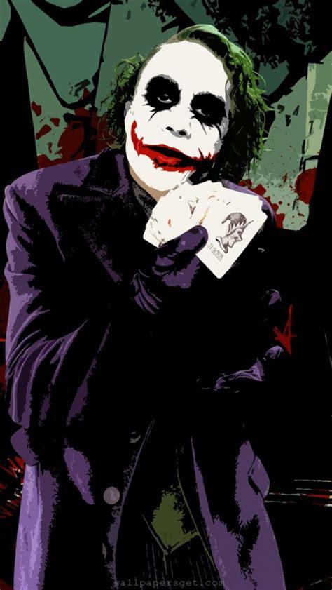 joker wallpaper for iphone 6 plus joker iphone 6 wallpaper wallpapersafari