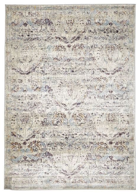 13 Best Modern Ivory White Cream Rugs Images On Pinterest Modern Style Rugs