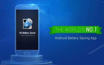 du battery saver apk du battery saver apk 4 2 0 2 android version apkrec
