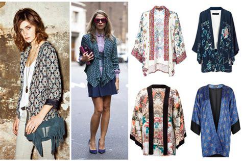 Tunik Zeeta By Dressup 4 Less moda kimono divas estilosas