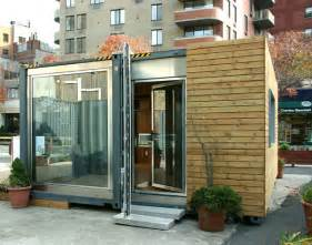 Small Kit Homes Shipping Container Home Joy Studio Design Gallery Best
