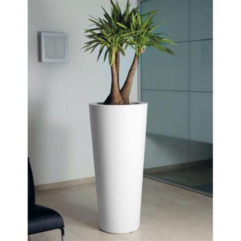 pot bunga minimalis google search pots