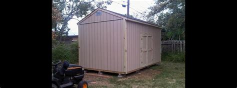 Sheds Houston by Houston Cabins Houston Sheds Houston Portable Storage