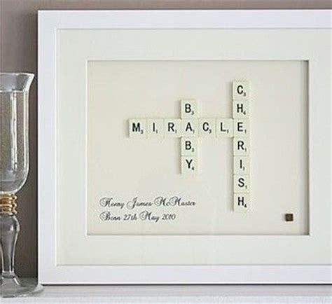 je words for scrabble 13 best images about wil jij meter zijn on