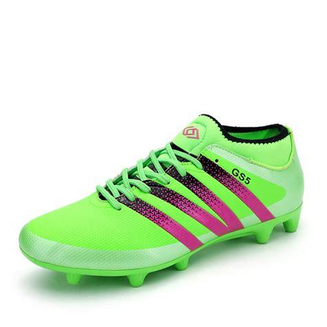 discount football shoes popular cheap football boot buy cheap cheap football boot