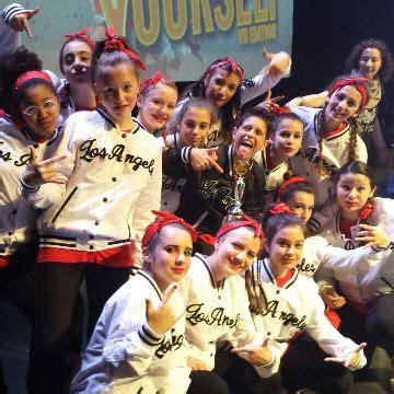 Velvet Junior La Danza Ladanza Diskon acsi palextra 12 anni di danza divertimento e impegno acsi